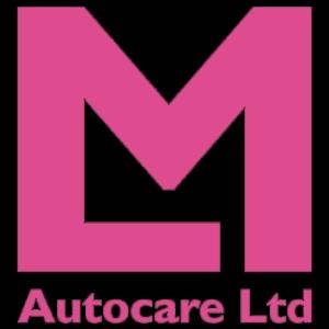 LM Autocare Logo