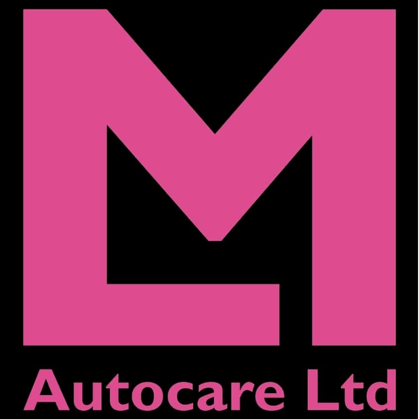 LM Autocare Ltd